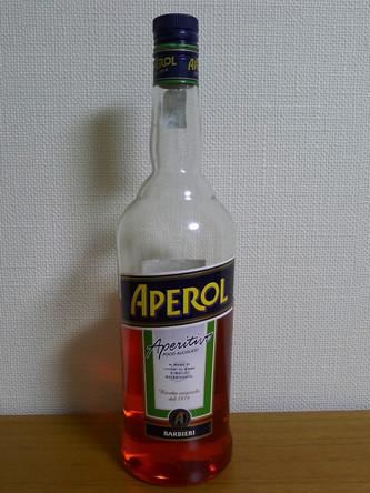 P1010819