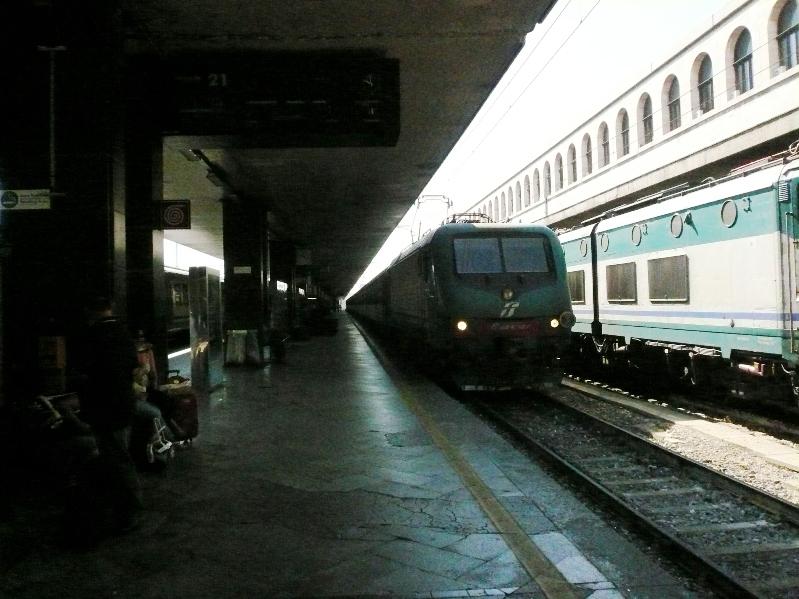 P1010864