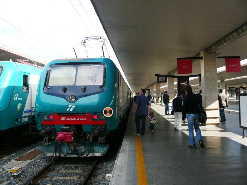 P1050114